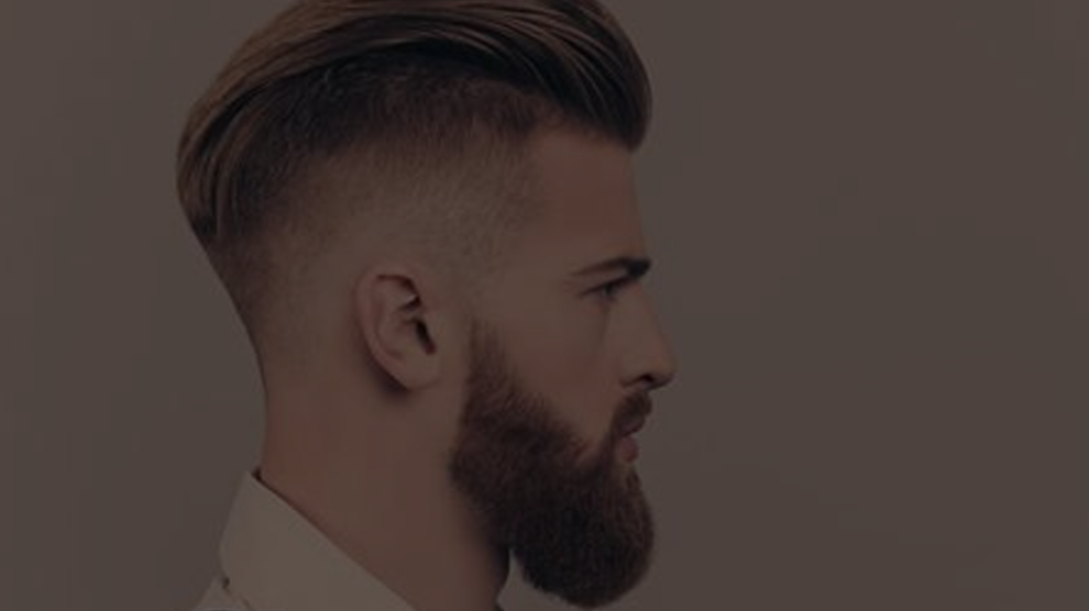 How to choose the best hairstyle for your face shape?