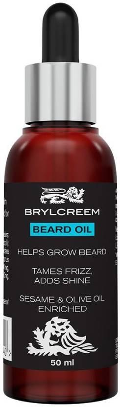 Best Beard Growth Oil in India – LOKACI Blog