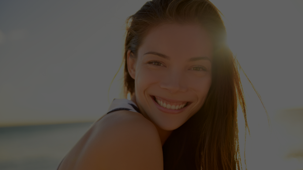 HOW TO KEEP YOUR SKIN HEALTHY IN SUMMER?