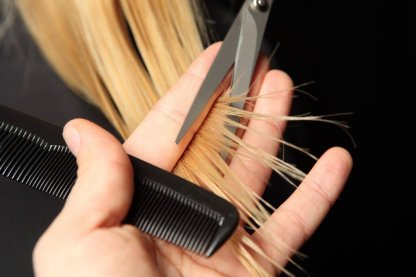 Keep up with trims