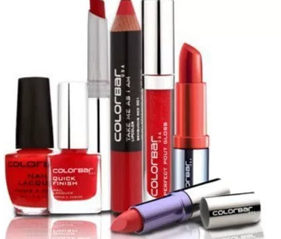 best lipstic and cosmetic brand