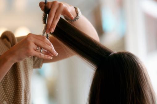 Girl hair pics