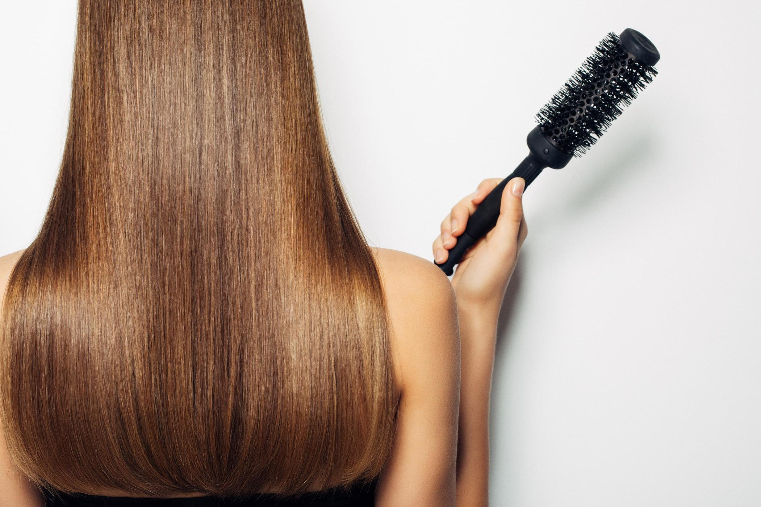 Hair Loss: Causes, Prevention, Remedies and Diet | LOKACI Blog